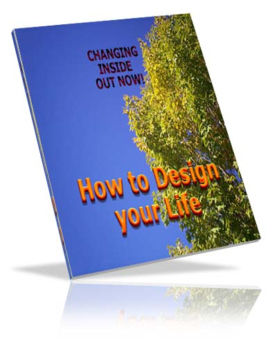 design your life report