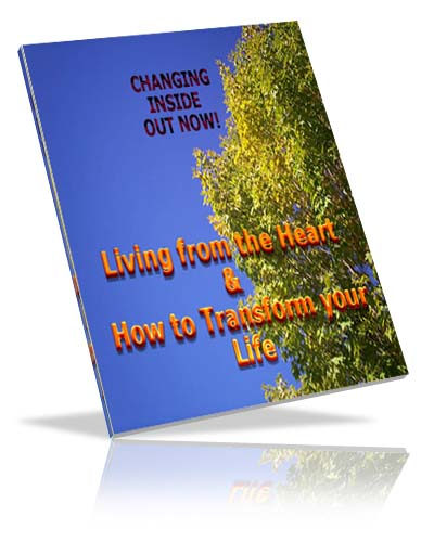 living heart transform report